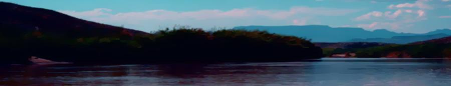 River Names | Fantasy Names